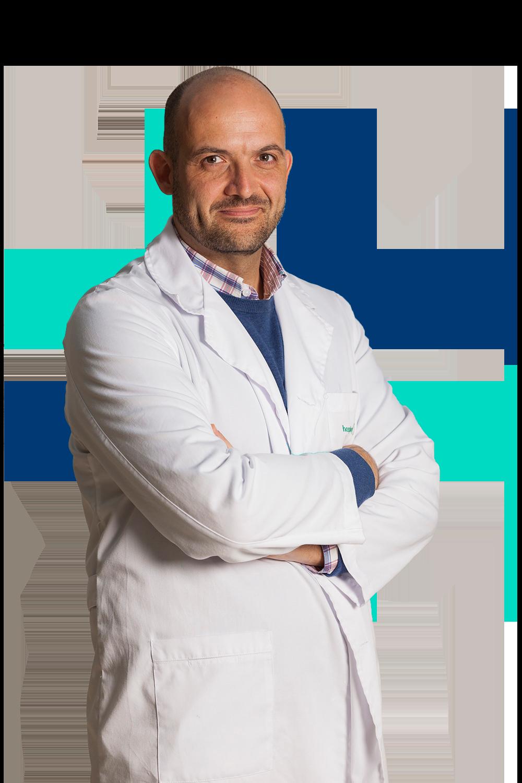 manuel-vides-traumatolog-artroscopia