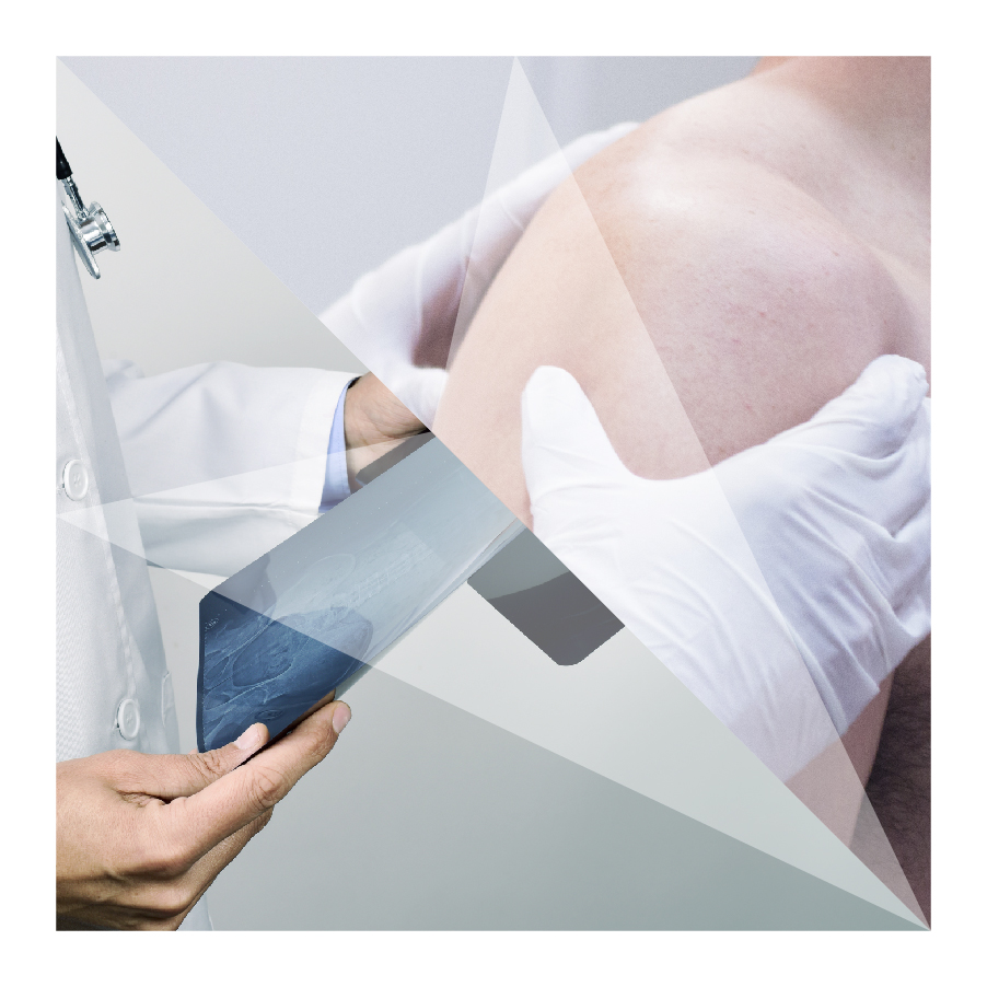 traumavance-traumatologia-ortopedia